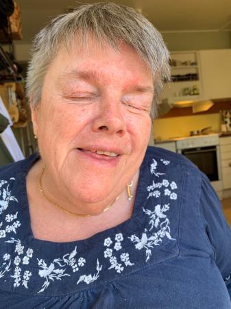 Anita Mäki
